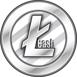 Precio Litecoin Cash