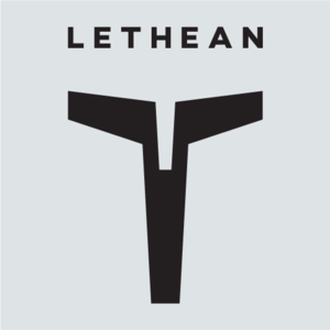 Logo Lethean