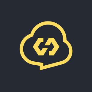 Logo LinkToken