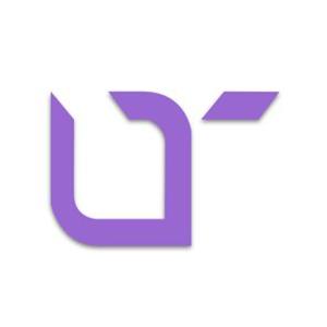 Precio LTO Network