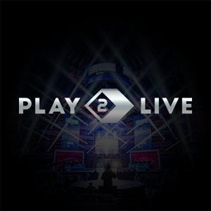 Como comprar PLAY 2 LIVE