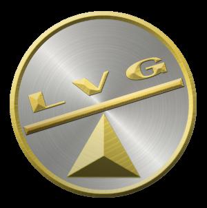 Precio Leverage Coin
