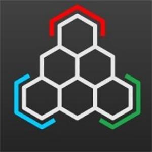 Precio LevelNet Token