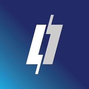 Logo Level01