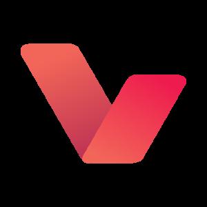 Logo Lympo