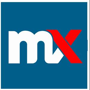 Precio MarxCoin