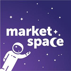 Precio Market.space