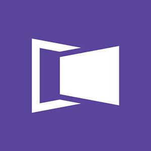 Logo MovieBloc