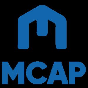 Comprar MCAP