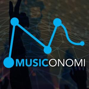 Precio Musiconomi
