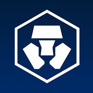 Logo Crypto.com Chain Token
