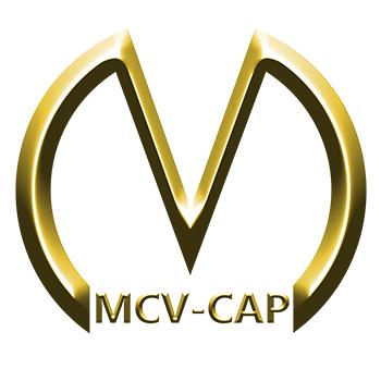 Precio MCV Token