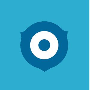 Logo Modulum