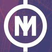 Logo Midex