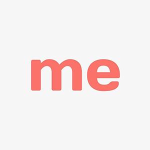 Logo All.me