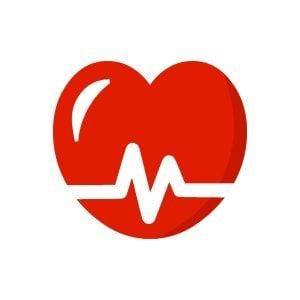 Logo MedicCoin