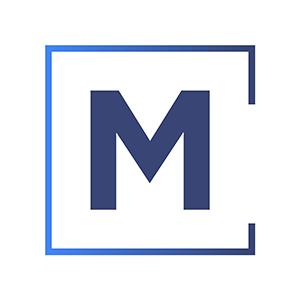 Logo Mediconnect
