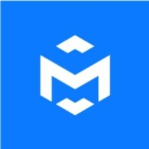 Logo Medibloc