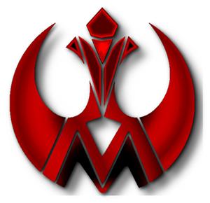 Logo Merebel