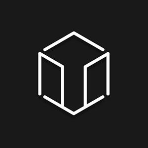 Logo MeshBox