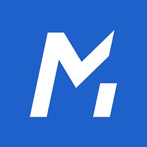 Logo Metacoin