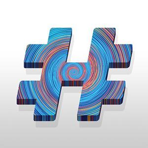 Logo MetaHash