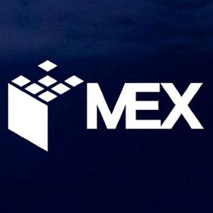 Logo MEX