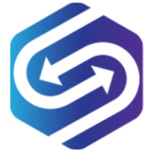 Logo SyncFab