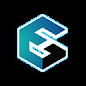 Logo Mind Gene