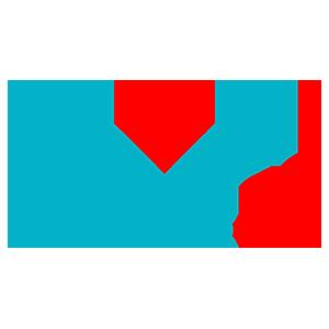 Logo MobileGo