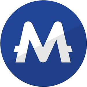 Precio Mobile Integrated Blockchain