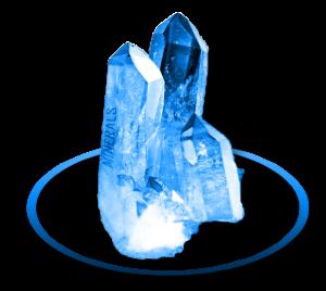 Logo MINDOL