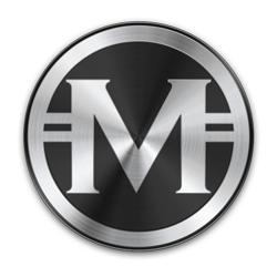 Logo MinCoin