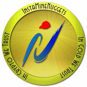Precio Instamine Nuggets
