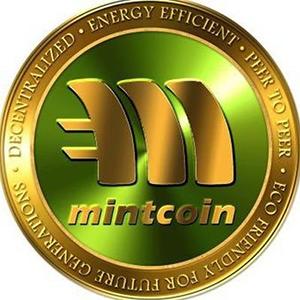 Precio MintCoin