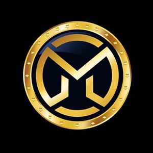 Logo MIODIOCOIN