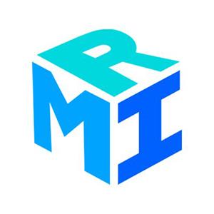 Logo MIR COIN