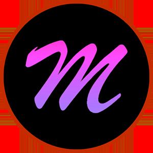 Logo MIScoin