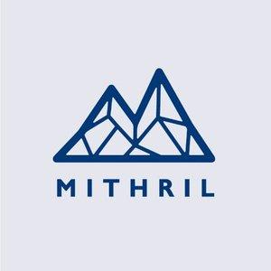 Como comprar MITHRIL