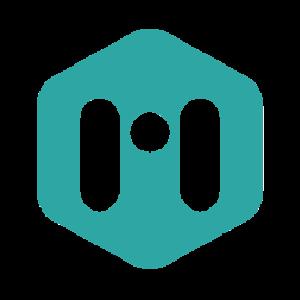 Logo MiL.k