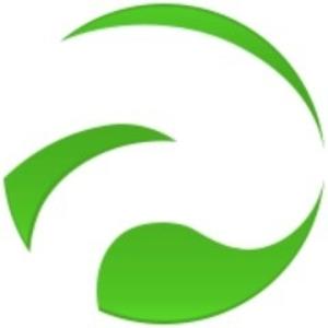 Logo MMOCoin