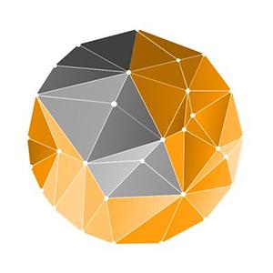 Precio Media Network Coin