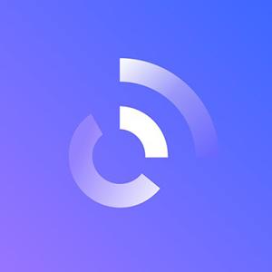 Logo MinexCoin