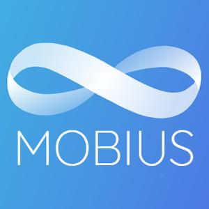Precio Mobius