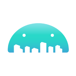 Logo Mossland