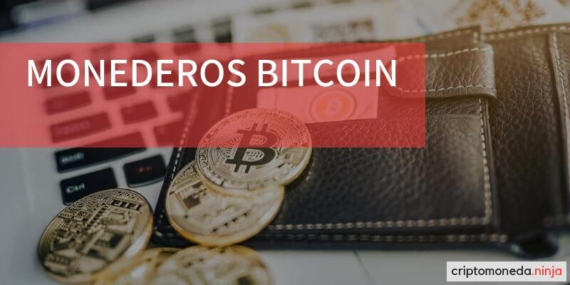 Crear monedero bitcoin gratis