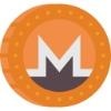 Монеро и криптовалюты
