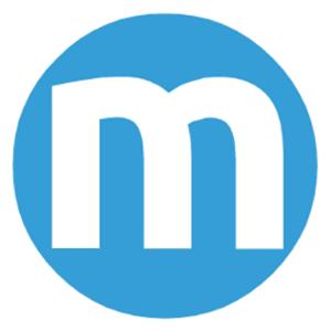Logo Moneta