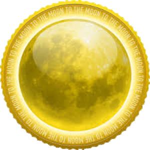 Precio MoonCoin