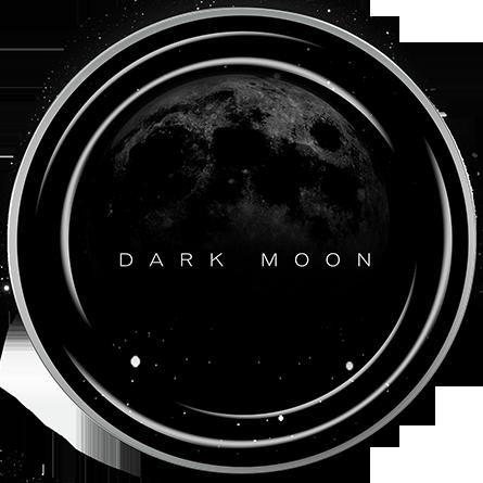 Logo Dark Moon